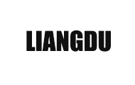 Picture for manufacturer LIANGDU