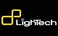 Üreticiler İçin Resim LIGHTECH