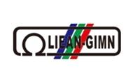 Üreticiler İçin Resim Liean Gimn Enterprise Co., Ltd