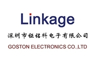 Picture for manufacturer Linkage Goston Electronics Co., LTD
