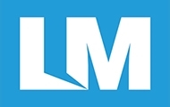 Picture for manufacturer LM Technologies