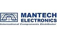 Üreticiler İçin Resim Mantech Electronics