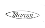 Picture for manufacturer Marcon Electronics Co. Ltd.