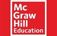 Üreticiler İçin Resim McGraw-Hill Education