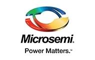Üreticiler İçin Resim Microsemi Solutions Sdn Bhd.