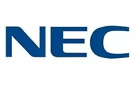 Picture for manufacturer NEC Electronics America