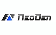 Picture for manufacturer Neoden