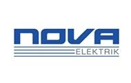 Üreticiler İçin Resim Nova Electric