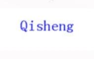 Üreticiler İçin Resim Qisheng