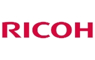 Picture for manufacturer RICOH