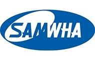 Üreticiler İçin Resim Samwha Capacitor Group