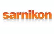 Picture for manufacturer SARNIKON