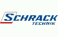 Picture for manufacturer SCHRACK
