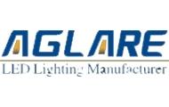 Picture for manufacturer Shenzen Aglare Lighting Co., Ltd.
