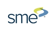 Picture for manufacturer SME GmbH
