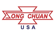 Picture for manufacturer SONG CHUAN