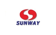 Picture for manufacturer SUNWAY Shenghui Electronic