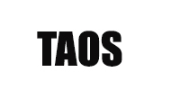 Picture for manufacturer TAOS