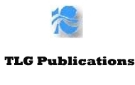 Picture for manufacturer TLG Publications
