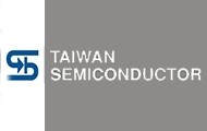 Picture for manufacturer TSC (TAIWAN SEMICONDUCTOR)