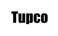 Picture for manufacturer Tupco Electronics