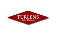 Picture for manufacturer TURLENS