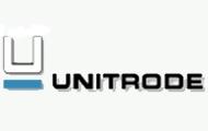 Picture for manufacturer UNITRODE