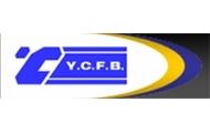 Üreticiler İçin Resim YCFB (Dongguan) Co., Ltd