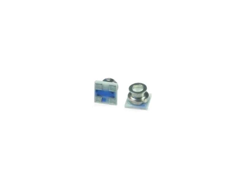 Kategori İçin Resim TE Connectivity MS5837-02BA21 Basınç Sensörü Modülleri
