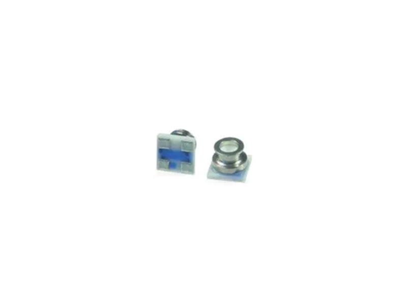 Picture for category TE Connectivity MS5837-02BA21 Pressure Sensor Modules