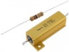 Show products in category Resistors