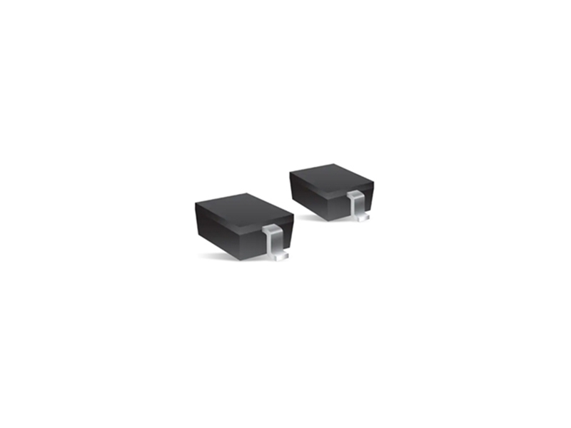 Picture for category Bourns CDSOD323-TxxC-DSLQ AEC-Q101 TVS Diodes