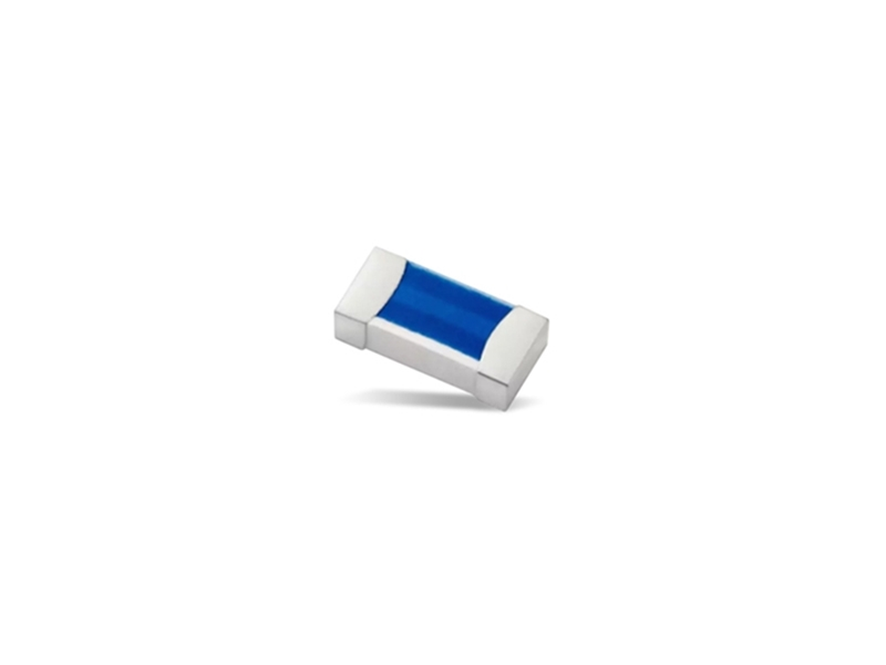 Picture for category Littelfuse 501A AECQ High-Current Fast-Acting Fuses