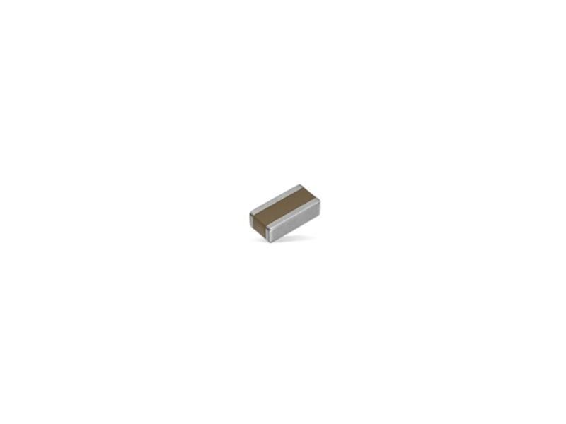 Kategori İçin Resim TDK Corp. CGAE Serisi Çok Katlı Seramik Çip Kapasitörler