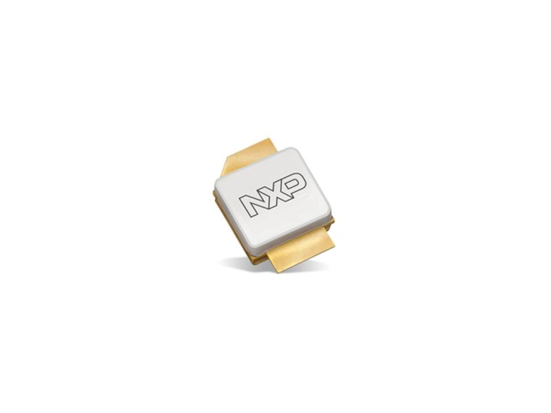 Kategori İçin Resim NXP Semiconductors MMRF5017HS 125W 50V GaN RF Güç Transistörü
