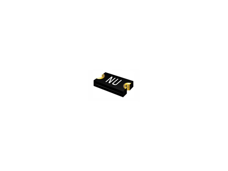 Picture for category Bourns MF-NSML Series PPTC Resettable Fuses
