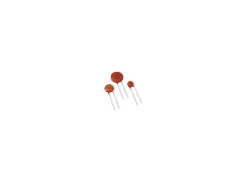 Picture for category Littelfuse HMOV™ Series Varistors