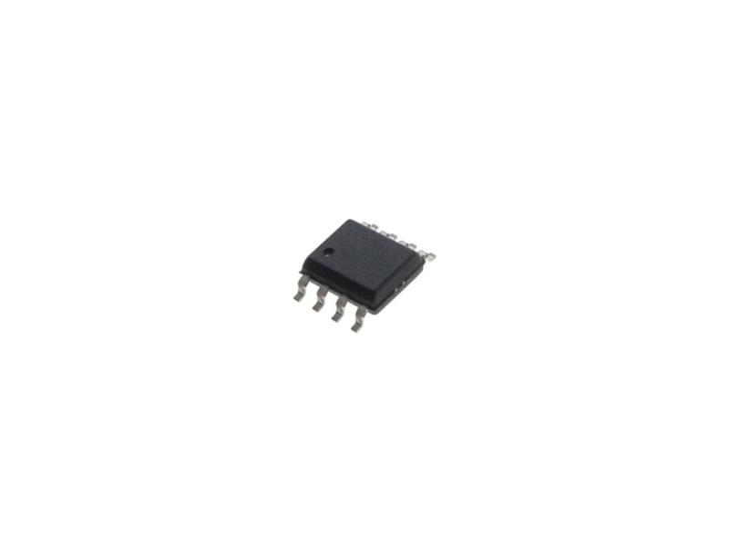 Kategori İçin Resim Microchip Technology AT21CS01 EEPROM