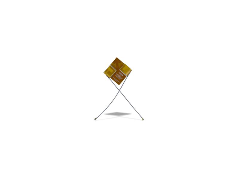 Kategori İçin Resim Wi-Fi MIMO için Laird FlexMIMO Anteni