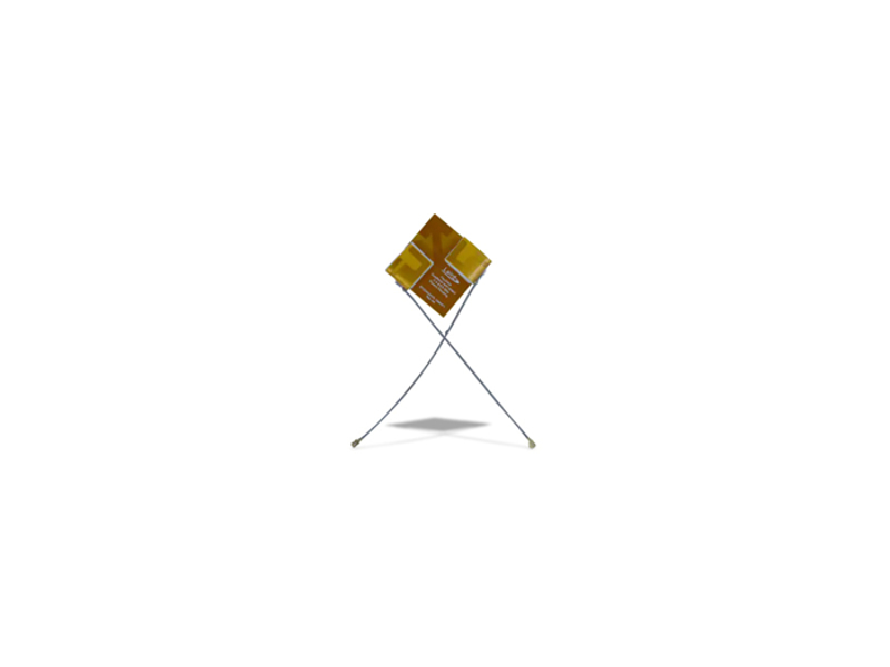 Picture for category Laird FlexMIMO Antenna for Wi-Fi MIMO