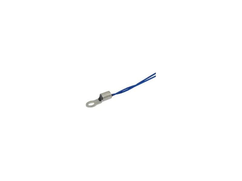 Picture for category Vishay / BC Components NTCALUG01T NTC Thermistors