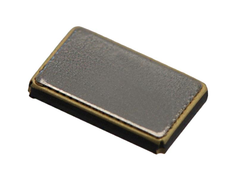 Kategori İçin Resim Kyocera Elektronik Bileşenler & Cihazlar CX Serisi Yüzeye Monte Kristaller