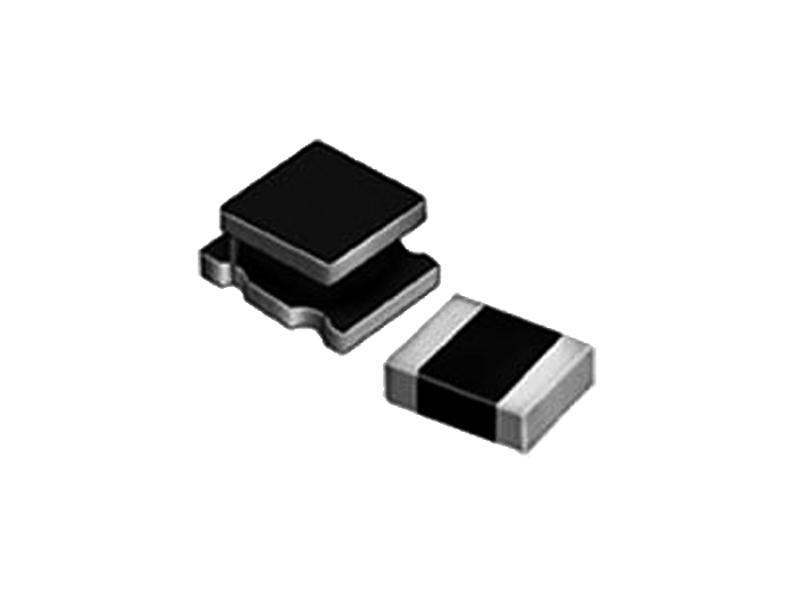Kategori İçin Resim Murata NFZ2 / NFZ3 Serisi Chip Gürültü Filtreleri