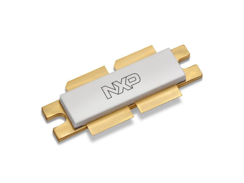 Kategori İçin Resim NXP MRF1K50H 1500W RF Güç Transistörü