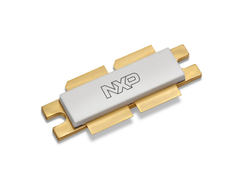 Picture for category NXP MRF1K50H 1500W RF Power Transistor