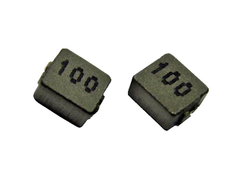 Kategori İçin Resim TT Electronics HA72L ve HM72L Güç İndüktörleri