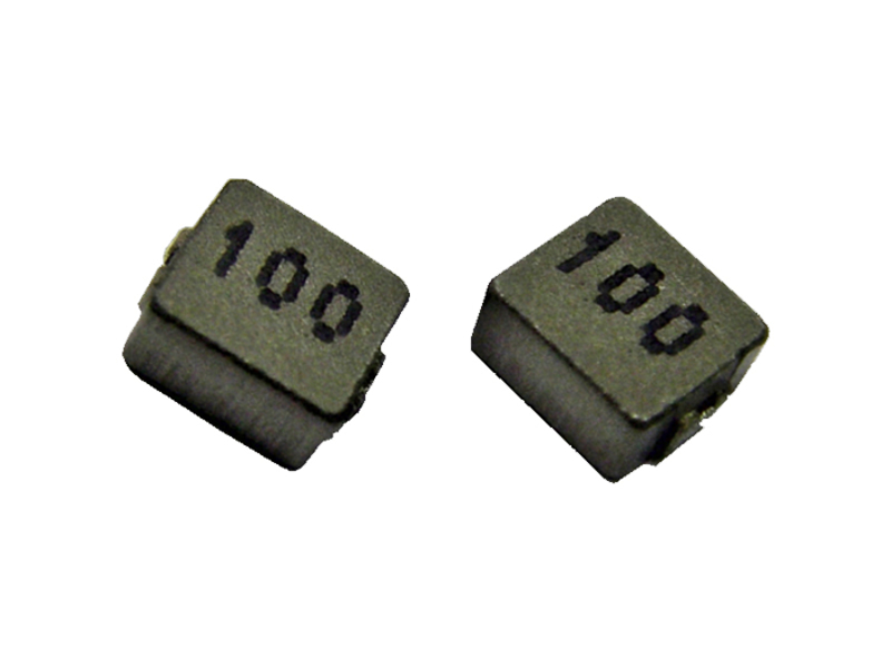 Picture for category TT Electronics HA72L & HM72L Power Inductor