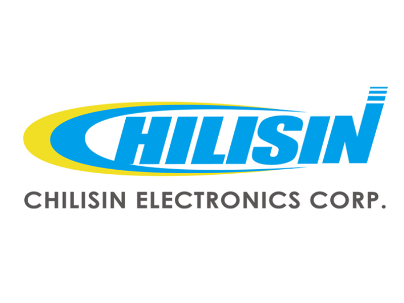 Picture for category Chilisin Electronics Corp. & Megasan Distributorship Agreement