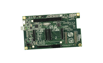 EVAL BOARD Interface Multiple NXP USA Inc.