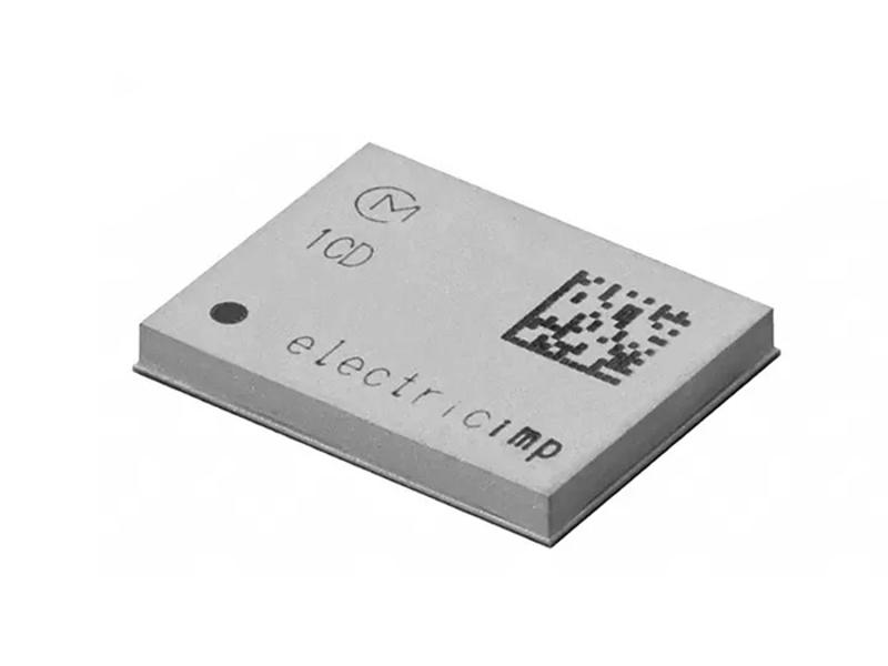 Kategori İçin Resim Murata Electronics Tip 1CD Elektrik Imp (IMP003) Wi-Fi Modülü